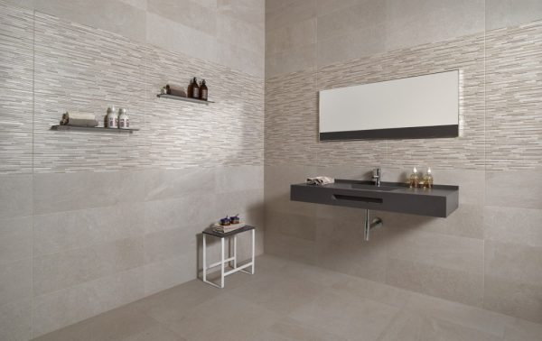 tiles shop online devon somerset bathroom trivor almond concept decor tile