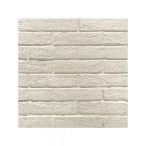 creram-new-york-brick-panel-display