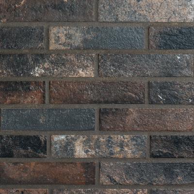 boston-dark-brick
