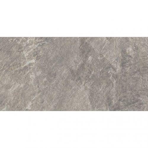 tiles shop online devon somerset bathroom kitchen filita cinder tile