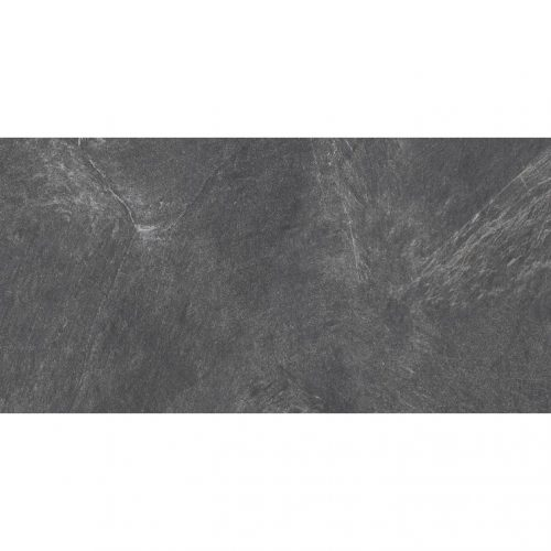 tiles shop online devon somerset bathroom kitchen filita gris tile