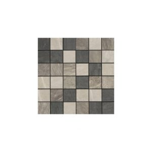 tiles shop online devon somerset bathroom kitchen filita multi grey mosaic