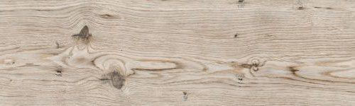 hardwood-greige-porcelain
