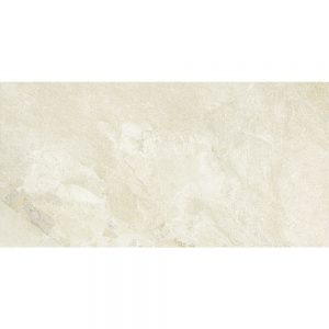 icaria-blanco-600-300-anti-slip
