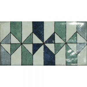 iris-cubic-spanish-design-kitchen-bathroom-tile