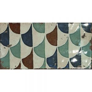 iris-tear-spanish-design-kitchen-bathroom-tile