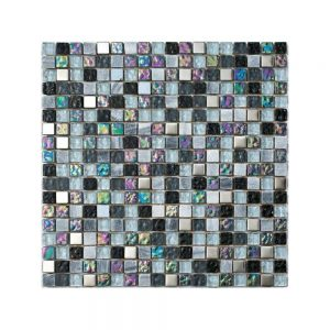 lagos-grey-mosaic-sheet