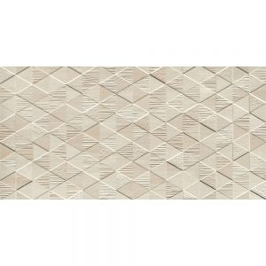 genova-beige-ligur-decor-feature-wall-tile