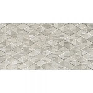 genova-ligur-gris-decor-feature-tile