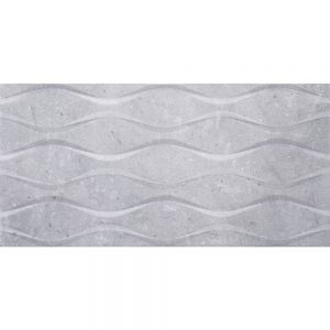 napoles-pearl-decor-budget-tile