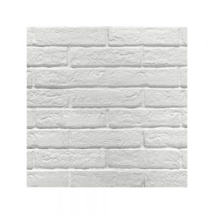 new-york-white-display-panel-bricks