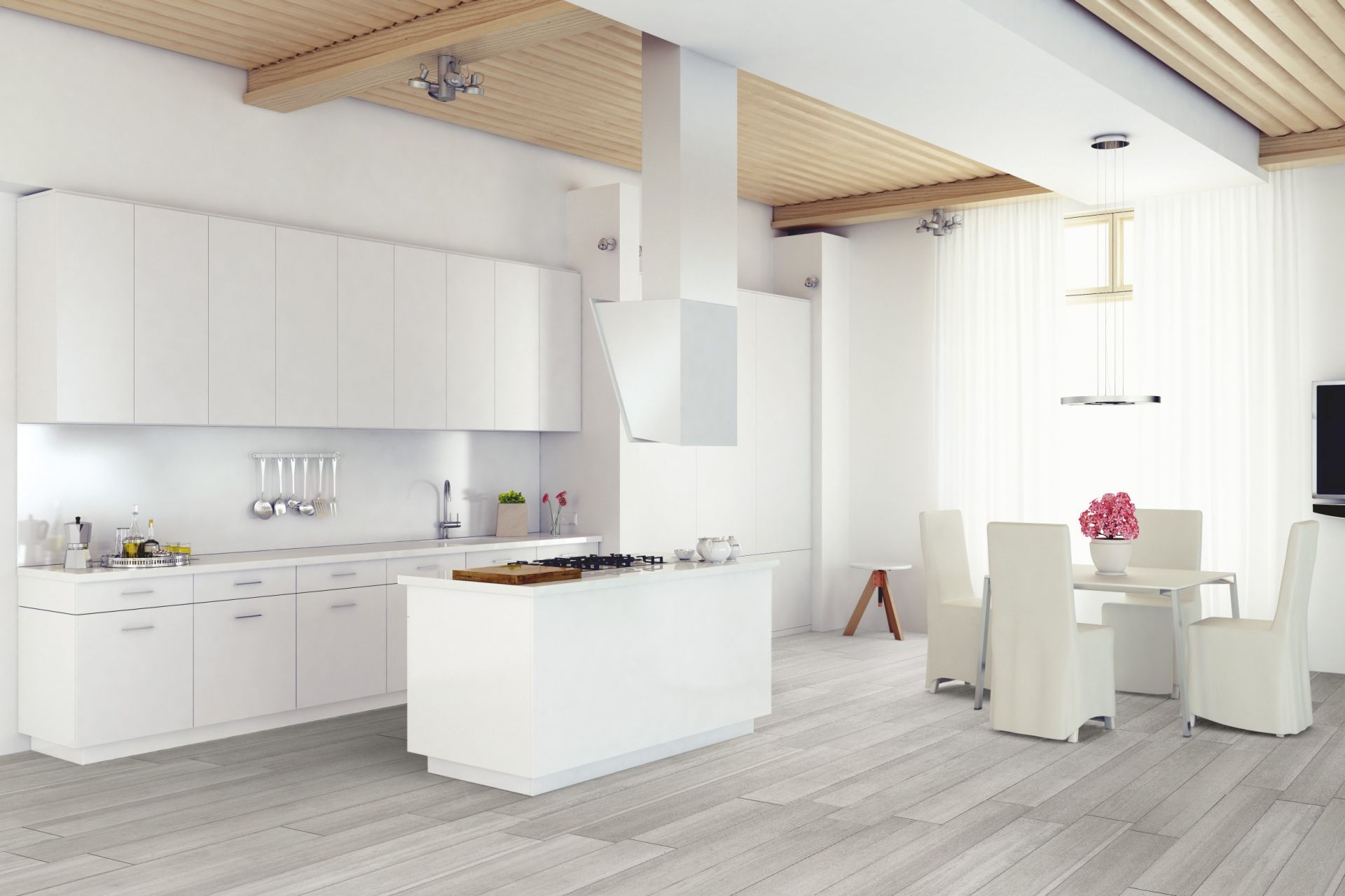 woodtime-tile=series-oyster