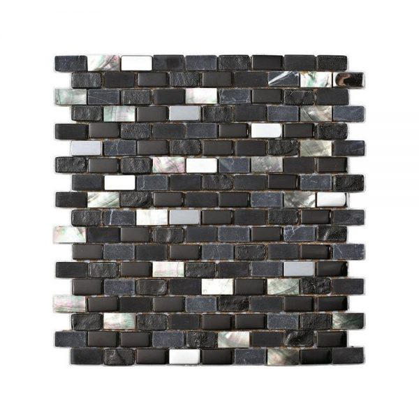 pearl-black-mosaic-sheet