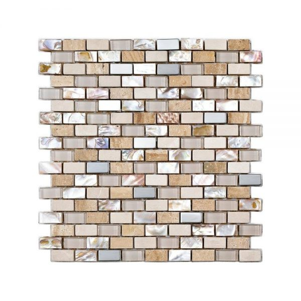 pearl-cream-mosaic-sheet-arena