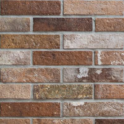 boston-red-brick-display