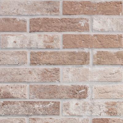 boston-rust-bricks
