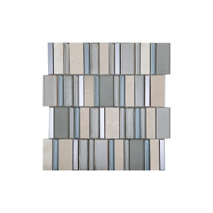 stripes-champagne-mosaic