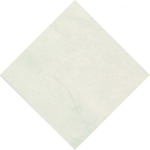 teguise-blanco-anti-slip-floor