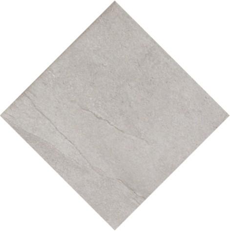 teguise-gris-floor