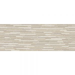 tiles shop online devon somerset bathroom trivor almond concept decor
