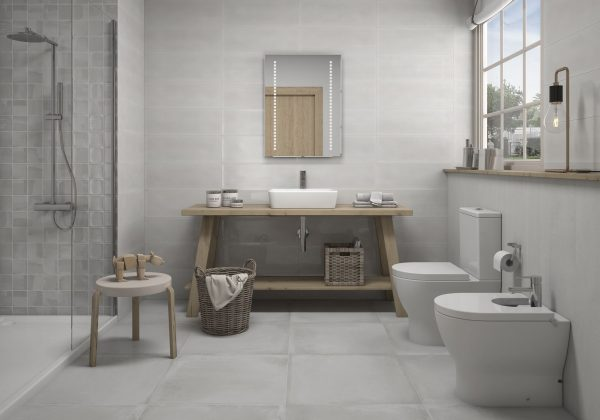 local-tile-company-shop-online-winter-series-bathroom