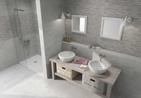 tiles shop online devon somerset bathroom trivor gris concept decor tile