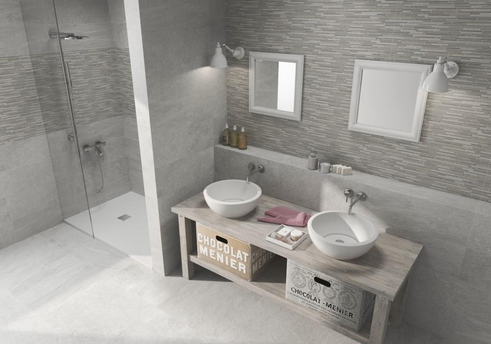 tiles shop online devon somerset bathroom trivor gris concept decor tile