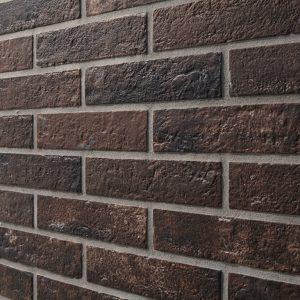 Boston Bricks