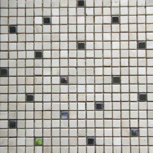 solutions-crema-mosaic