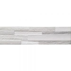palissandro-3d-white