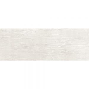 shape-beige-plain-metropol-white-body-wall-tile