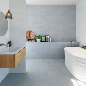 tiles-devon-somerset-online-shape-white-grey-display