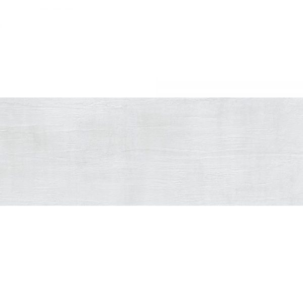 shape-white-plain-structured-wall