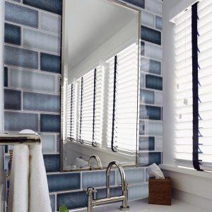 tiles shop online devon somerset bathroom kitchen mediterraneo blue tile mix