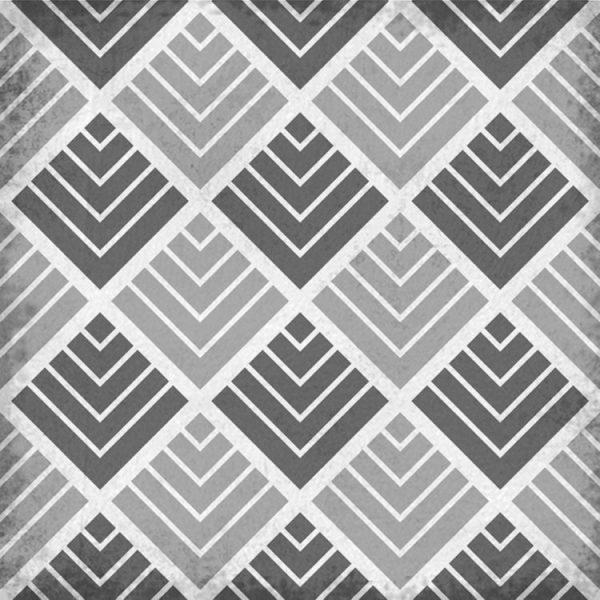 online-tile-company-devon-somerset-retro-patterned-wall-floor-tile-vintage-geometric