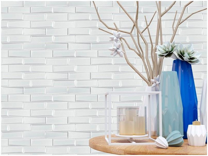 tiles-shop-online-river-glass