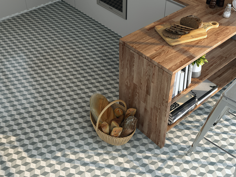 tiles-shop-online-frioelli-brina