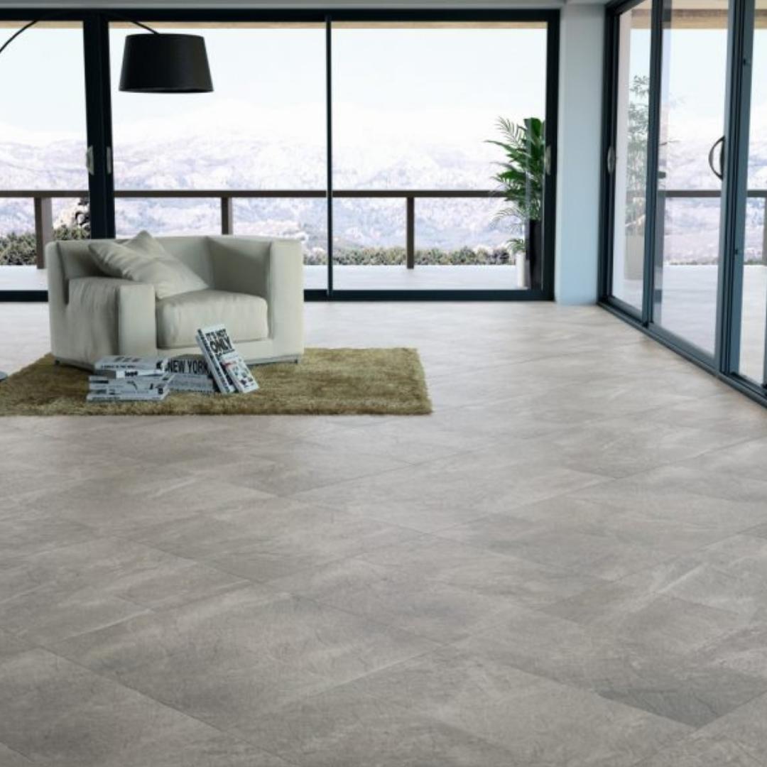 filita-floor-tiles