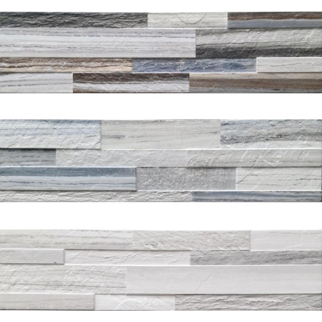 summer-tile-trends-palissandro-skinny-range