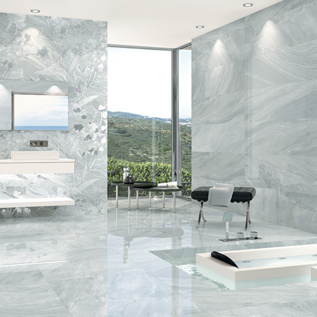 summer-tile-trends-marble-selecta