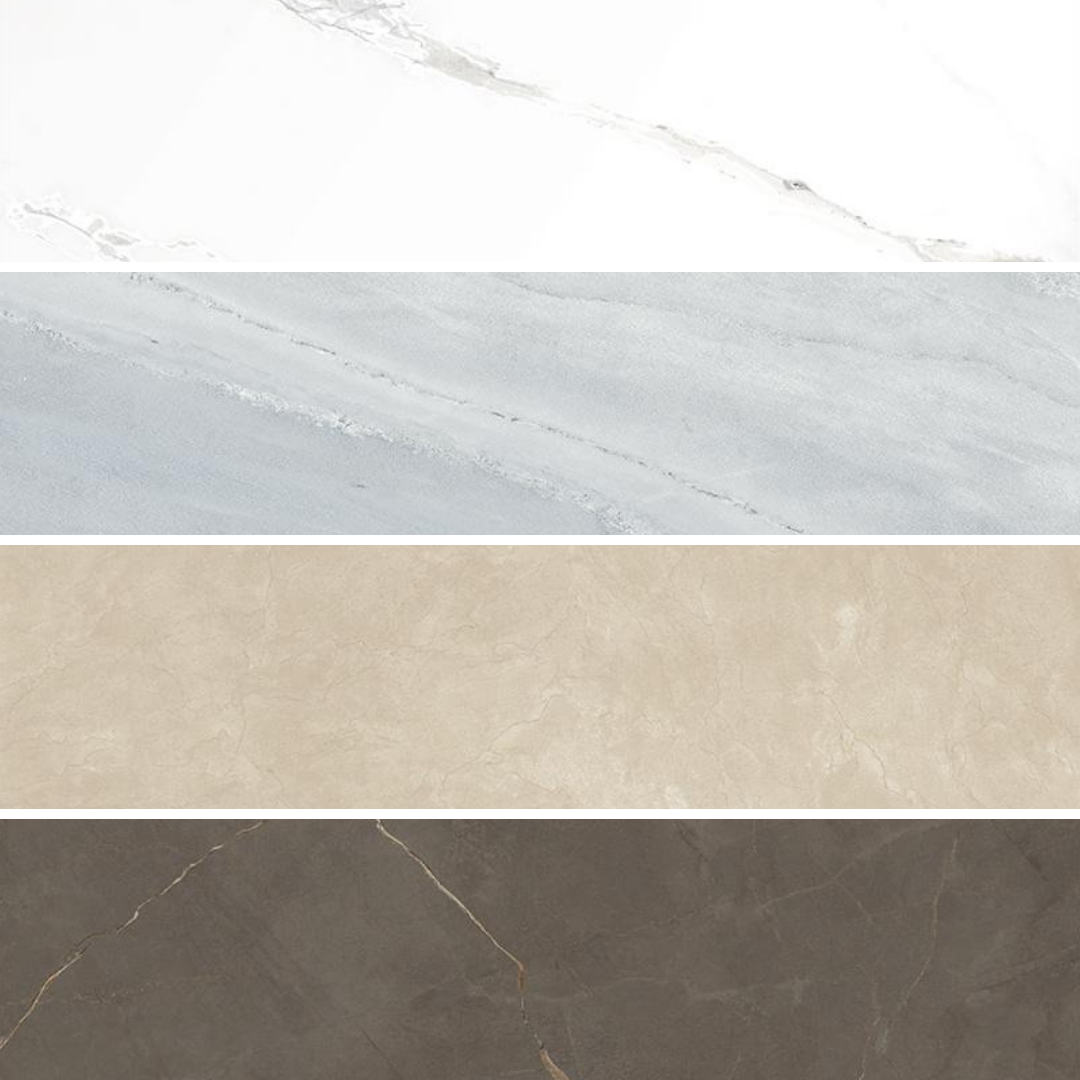 summer-tile-trends-marble-selecta-range