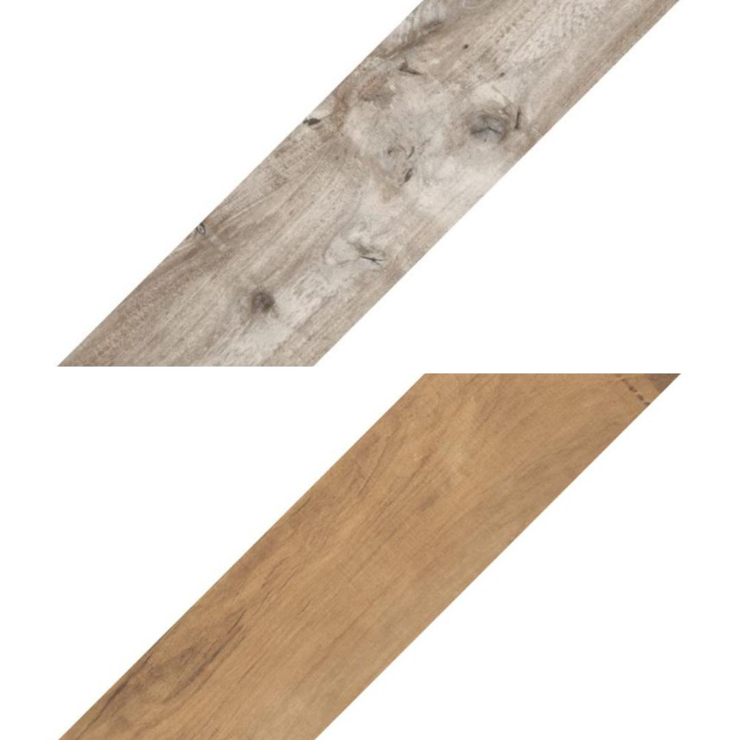 summer-tile-trends-wooden-look-tile-range
