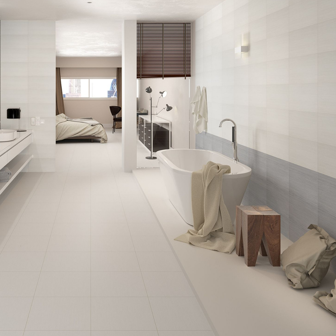 summer-tile-trends-ceramic-tiles-leiden