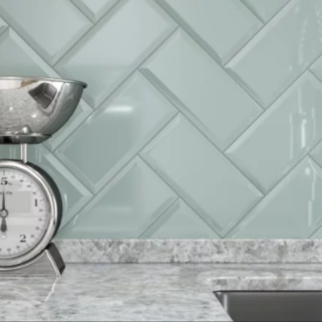 summer-tile-trends-muted-colour-tiles