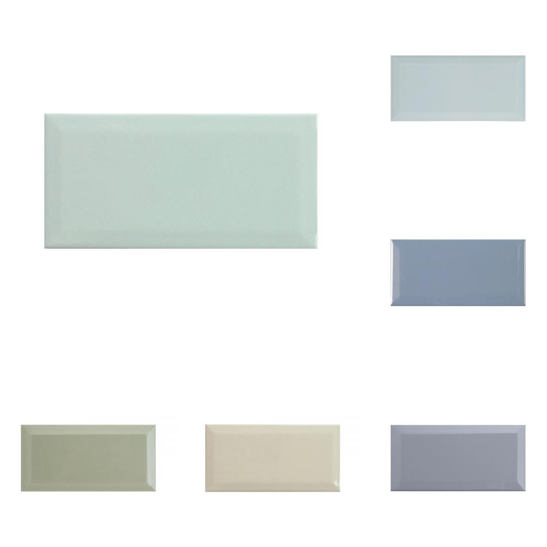 summer-tile-trends-muted-colour-tiles-range