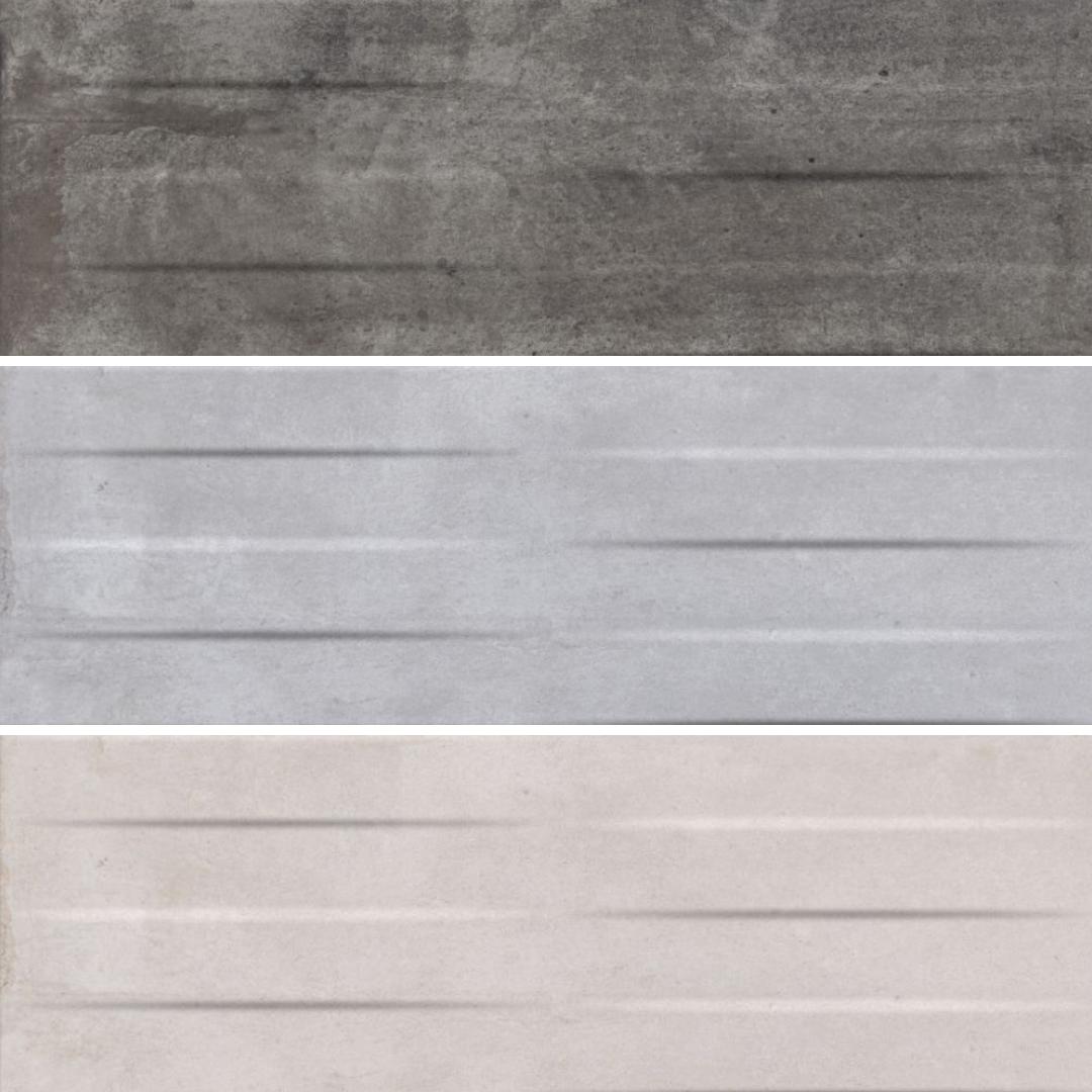 summer-tile-trends-lines-loft-range