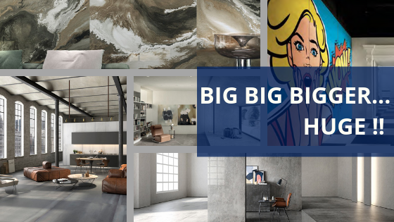 big-tiles-blog