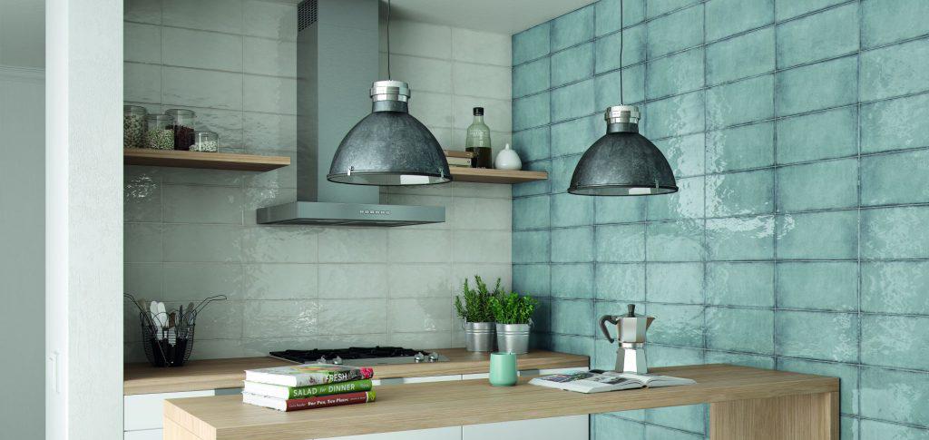iris-kitchen-wall-tile-online