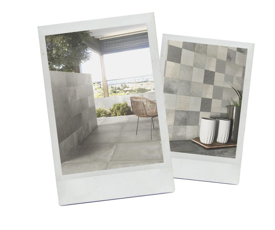 urban-style-blog-minimalist-portland