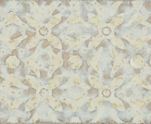 batik-vanilla-glossy-patterned-wall-tile-art-moroccan-design-zurbaran-bestile-best tile-